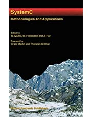 SystemC: Methodologies and Applications