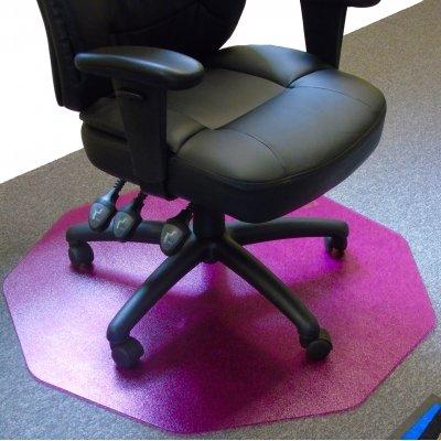 Cleartex Ultimat Polycarbonate Carpets FC111001009RC