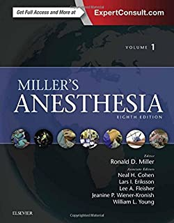 Anesthesia equipment principles and applications expert consult millers anesthesia 2 volume set fandeluxe Choice Image
