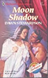 Moon Shadow, Dawn Stewardson, 0373704771