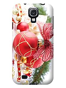 lorgz Creat Your Phone Protects Case Cover for Samsung Galaxy s4 with Fresh New Style Patterns fashionable Design