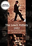 The Leach Pottery 1952 2nd Edition