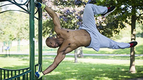 Beast Mode - Is This The World's Toughest Workout?