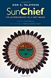 img - for Sun Chief: The Autobiography of a Hopi Indian, Second Edition (The Lamar Series in Western History) book / textbook / text book