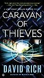 Download Caravan of Thieves: A Lieutenant Rollie Waters Novel in PDF ePUB Free Online