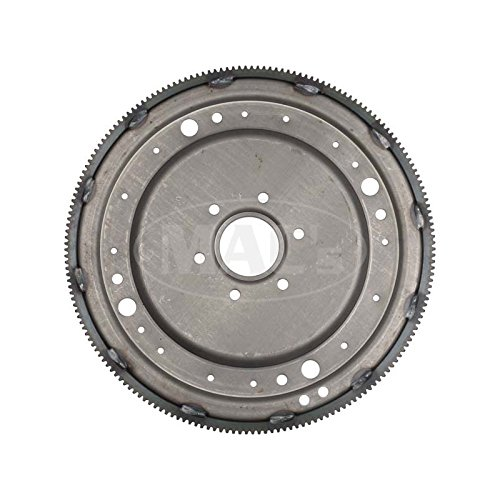 MACs Auto Parts 48-37335 Pickup Truck Flexplate - 184 Teeth - 360 & 390 V8 With 2V & 390 4V, With Automatic Transmission