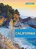 Search : Moon California: Including Las Vegas (Travel Guide)