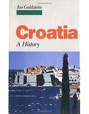 Croatia: A History