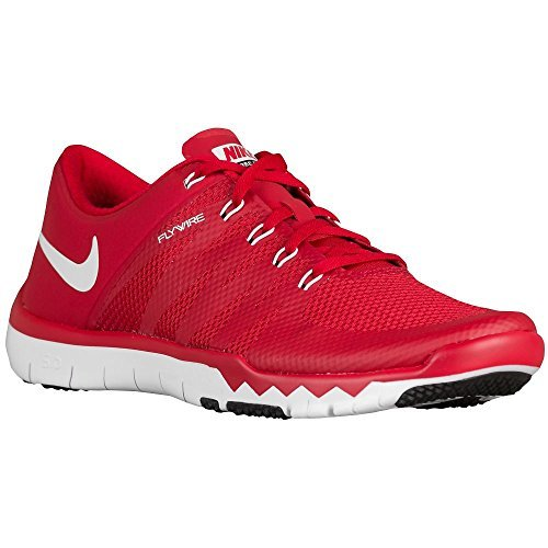 sports shoes 22413 00a88 Galleon - NIKE Men's Free Trainer 5.0 V6 Training Shoe (11.5 ...