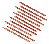 Prismacolor Premier Color Pencils   Water-Soluble