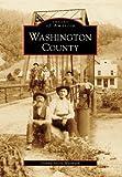 Washington County   (VA)   (Images of America)