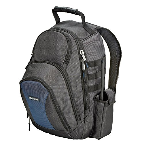 Flight Gear Backpack (Flight Gear Backpack compare prices)