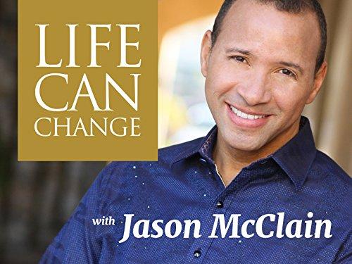 amazoncom life can change with jason mcclain jason