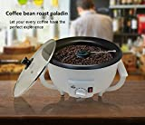 Coffee roaster, super durable household electric