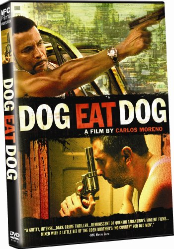 film dog eat dog free watch in hd quality busters movie. Black Bedroom Furniture Sets. Home Design Ideas