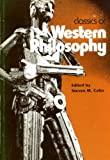 Classics of Western Philosophy, Steven M. Cahn, 091514428X
