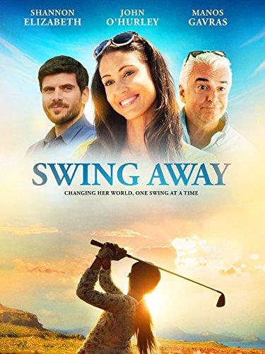 Swing Away (Tour Swing)