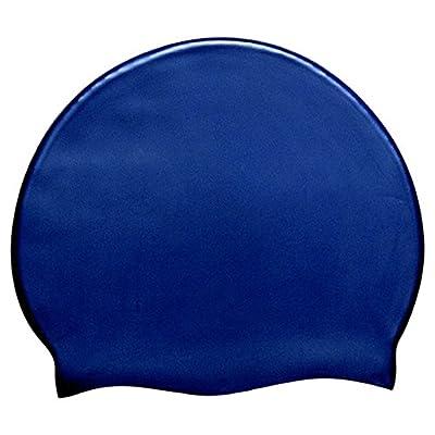 Burbujita 94.008–Bonnet Natation Silicone