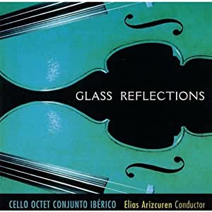 Glass: Reflections