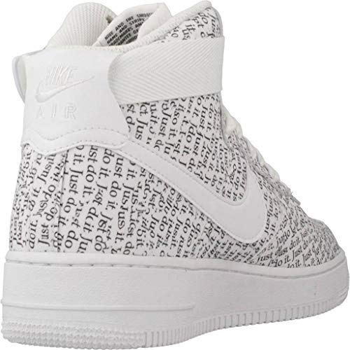 white Multicolore 001 black Nike Donna Sportive Wmns Air Scarpe 90 white Max white 08gq70