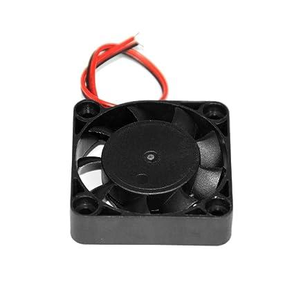 Amazon.com: Ventilador de refrigeración 3010 más largo ...