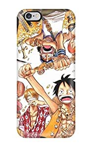 PC Hard Case Premium Case Cover For SamSung Galaxy S5 kin (one Piece Mirror Anime Pict)