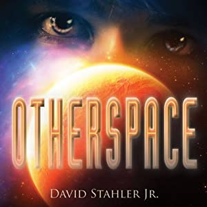 Otherspace Audiobook
