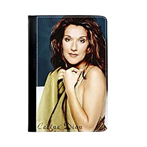 Generic Have Celine Dion Cover Case Beautiful For Apple Ipad Mini 1St 2Gen For Men