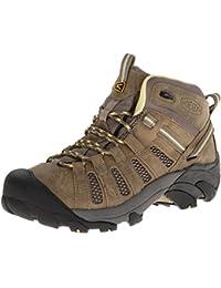 Women's Voyageur Mid Hiking Boot