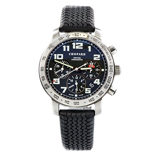 chopard-mille-miglia-automatic-self-wind-mens-watch-8920-certified-pre-owned