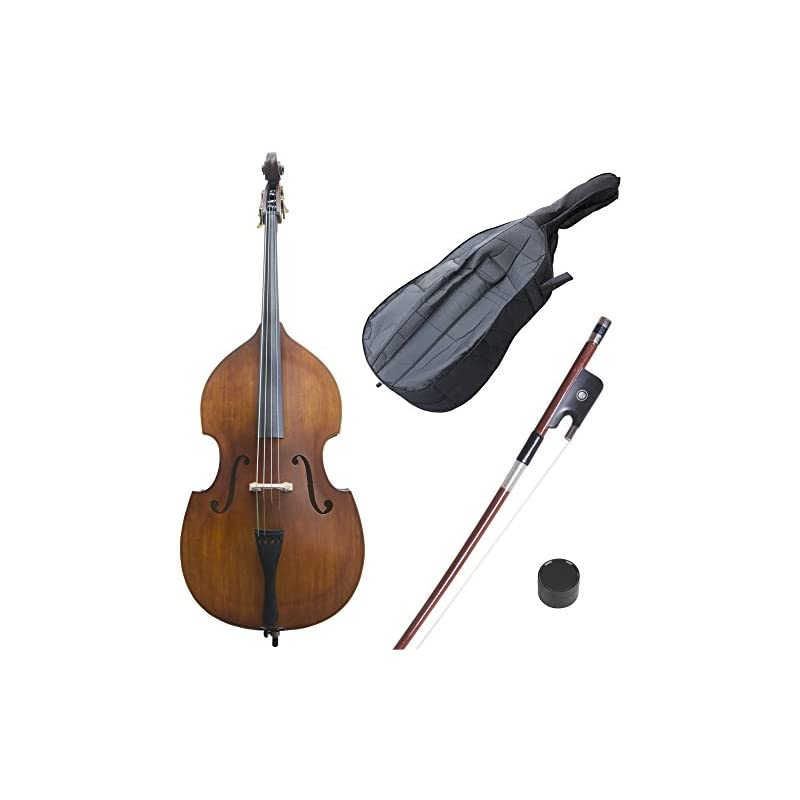 cecilio-cdb-upright-double-bass-with