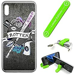 51FRvMw7YpL._AC_UL250_SR250,250_ Harley Quinn Phone Cases iPhone xr