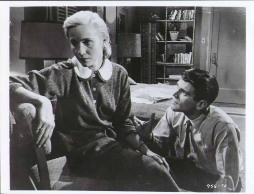 Image result for eva marie saint a hatful of rain