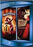 Moulin Rouge [1952 Original & 2001 Remake]