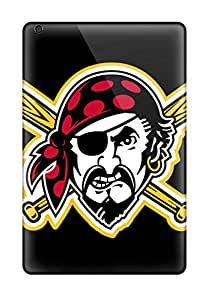 New Style pittsburgh pirates MLB Sports & Colleges best iPad Mini cases 2065466I471666254