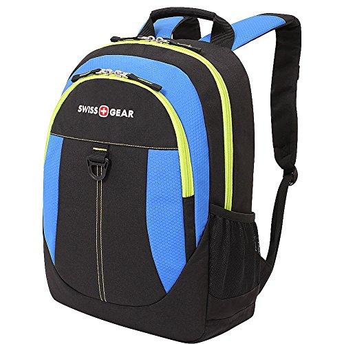 swissgear-travel-gear-sa6610-backpack-new-royal-black