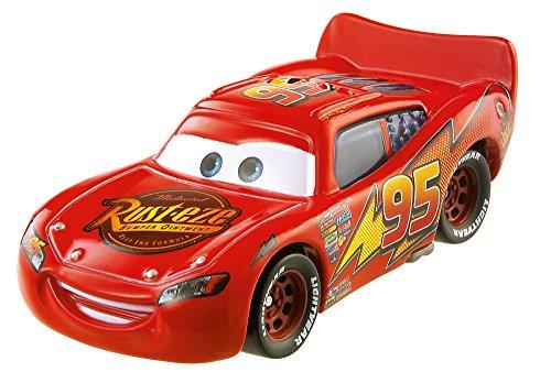 disney-pixar-cars-lightning-mcqueen-vehicle