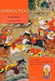 img - for Andha Yug: The Age of Darkness (Manoa) book / textbook / text book