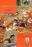 Andha Yug (Manoa 22, Dharamvir Bharati, 0824835174