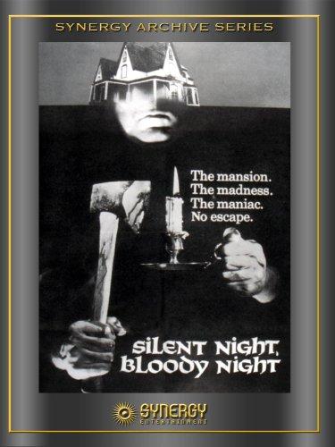silent-night-bloody-night