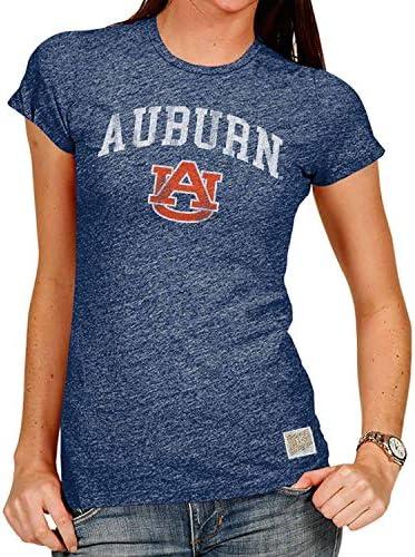 Original Retro Brand University Women's T-Shirt