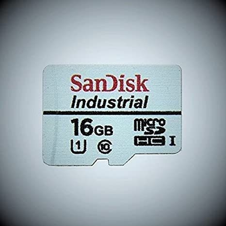 120x Sandisk Industrial For Industrial Applications Computers Accessories