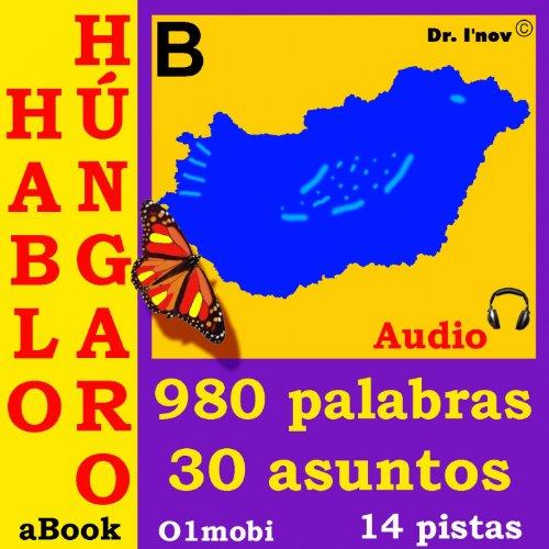 Amazon.com: Compras: 01mobi.com: MP3 Downloads