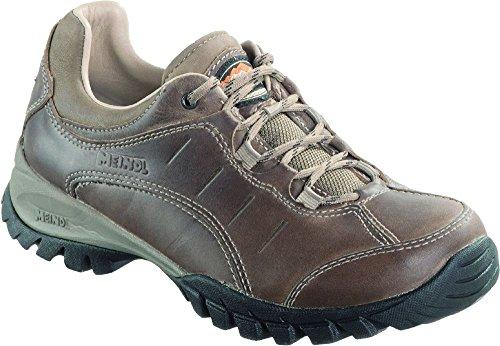 Schuhe Murano Meindl 40 beige Lady ZnAwdnBYq7