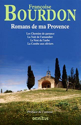 Combe Aux Oliviers La [Pdf/ePub] eBook