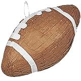 Football Pinata