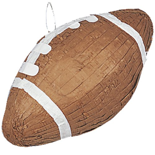 Football Pinata -