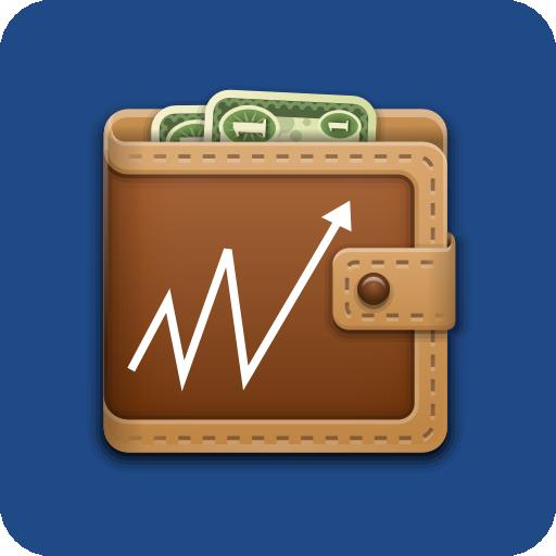 Holiday Budget (Kindle Tablet Edition)