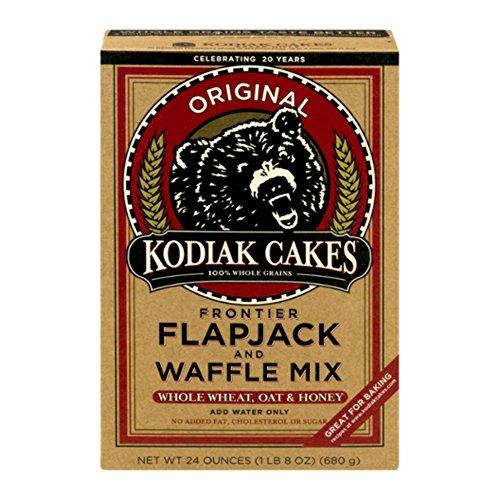 kodiak-cakes-original-frontier-pancake-flapjack-and-waffle-mix-24-ounce-pack-of-6