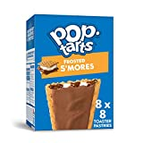 Kellogg's Pop-Tarts Frosted S'mores Toaster